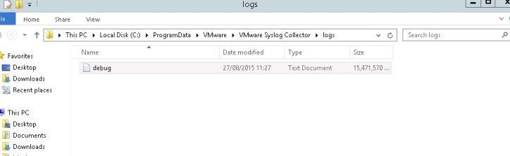 Screenshot 2015-08-27 11.27.33