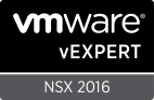 vExpert-2016-NSX-Badge-1