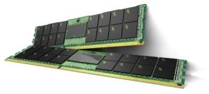 micron-LRDIMM-module